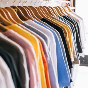 תמונה של חולצות בהתאמה אישית