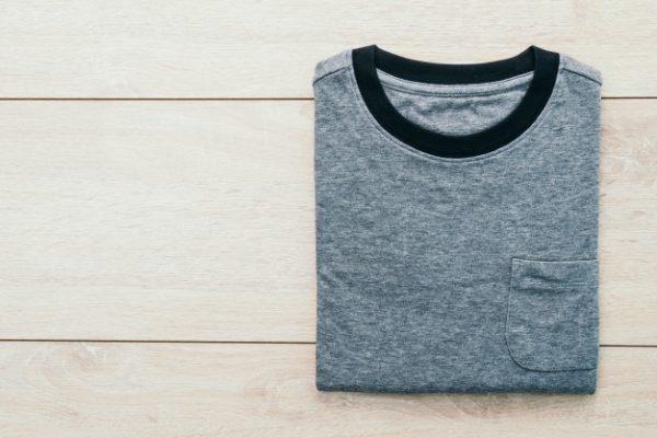תמונה של חולצות מעוצבות אישית