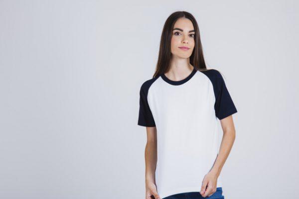 תמונה של חולצות אמרקאיות מודפסות