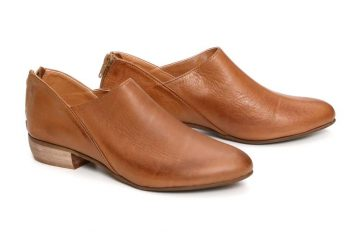 נעלי נשים קולקציית 2021 – איך למתג אותם?